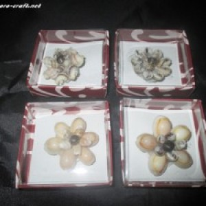 Souvenir Bros Sea Cantik