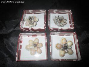 souvenir bros handmade