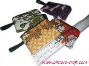 souvenir dompet handphone murah meriah online