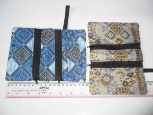 souvenir dompet unik dan murah