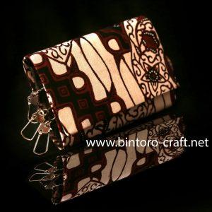 souvenir dompet untuk stnk murah