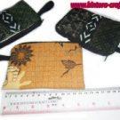 Souvenir Dompet Handphone Besar