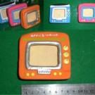 Souvenir T4 Foto LCD