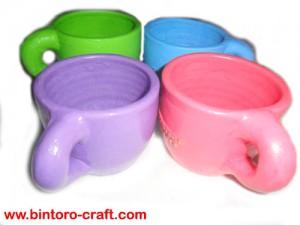 souvenir mug cantik murah meriah