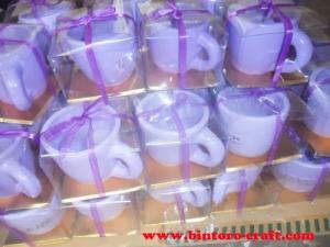 souvenir mug murah meriah jogja
