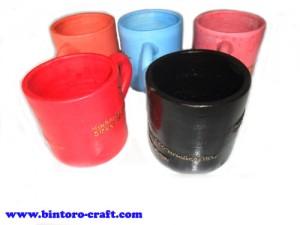 souvenir mug murah meriah