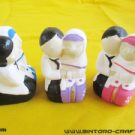 Souvenir Pernikahan Dokter