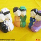 Souvenir Nurses / Perawat