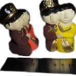 Souvenir Pengantin Polisi