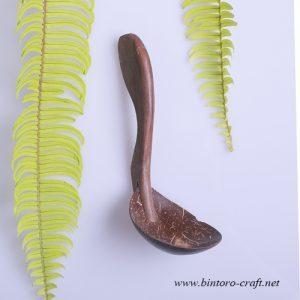 Souvenir Sendok Sayur Murah