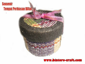 souvenir handmade murah meriah
