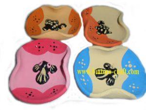 souvenir keramik kasongan