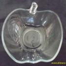 Souvenir Mangkuk Bentuk Apel II