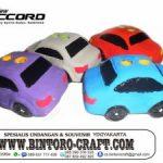 Souvenir Honda Accord
