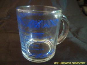 souvenir mug besar harga murah
