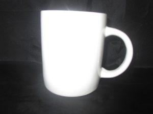 souvenir mug sablon besar