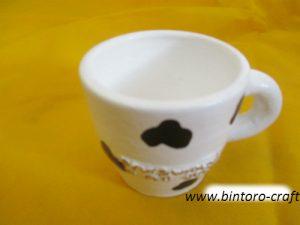 souvenir mug unik