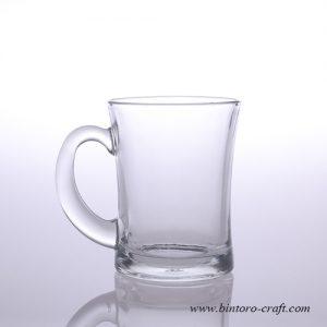 Souvenir Gelas Sexy