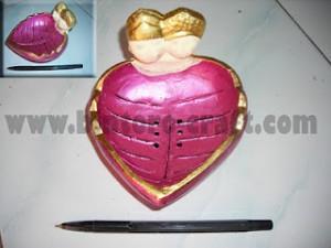 souvenir pernikahan bali