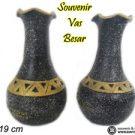 Souvenir Vas Tipe 2