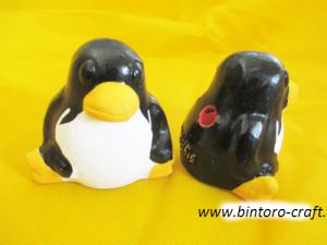 souvenir pinguin