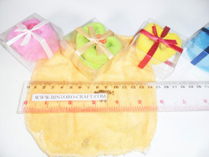 souvenir towel murah rp.1000 rupiah