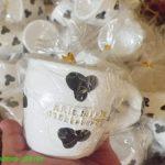 Souvenir Mug Dalmation