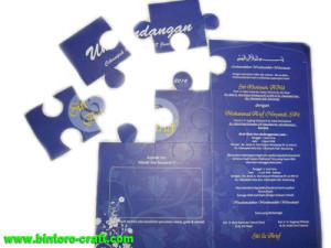 undangna berbentuk puzzle