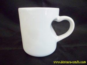 souvenir mug cantik lucu dan murah