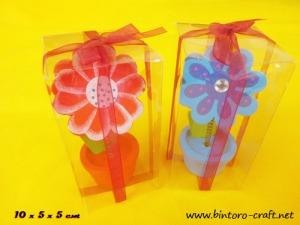 souvenir-penjepit-kertas-mawar