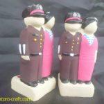 Souvenir Polisi Seri 2