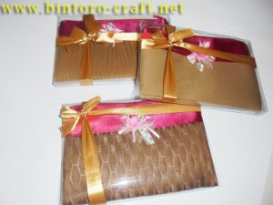 souvenir dompet mahal