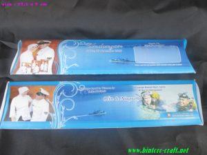 box undangan full colour