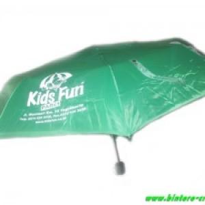 Souvenir Payung Cantik Tipe 2