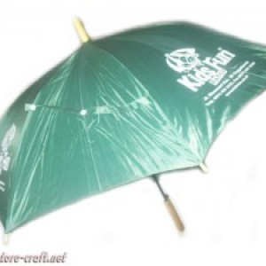 Souvenir Payung Cantik Tipe 1