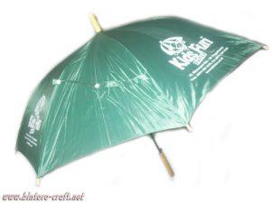 souvenir payung cantik