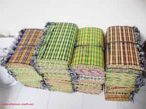 souvenir placemate jogjakarta