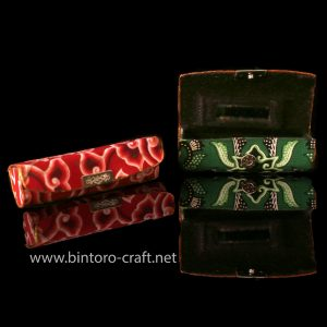 souvenir dompet kosmetik wanitamurah