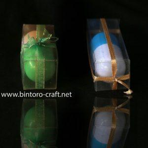 souvenir pernikahan unik pulpen kapsul