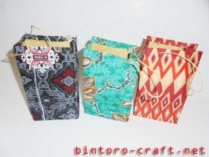 souvenir tas batik murah jogja