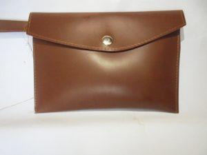 souvenir dompet kalep murah