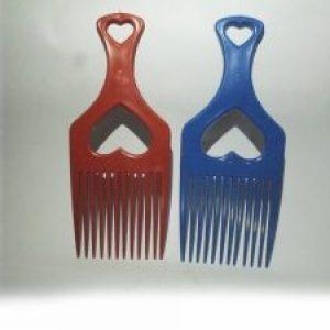 Souvenir Sisir Forks