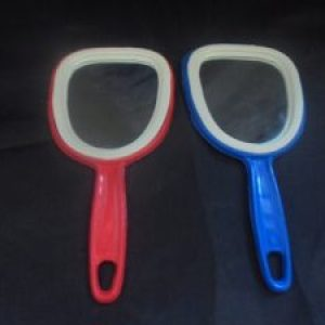 Souvenir Cermin Colour