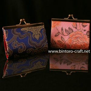 supplier souvenir dompet holo